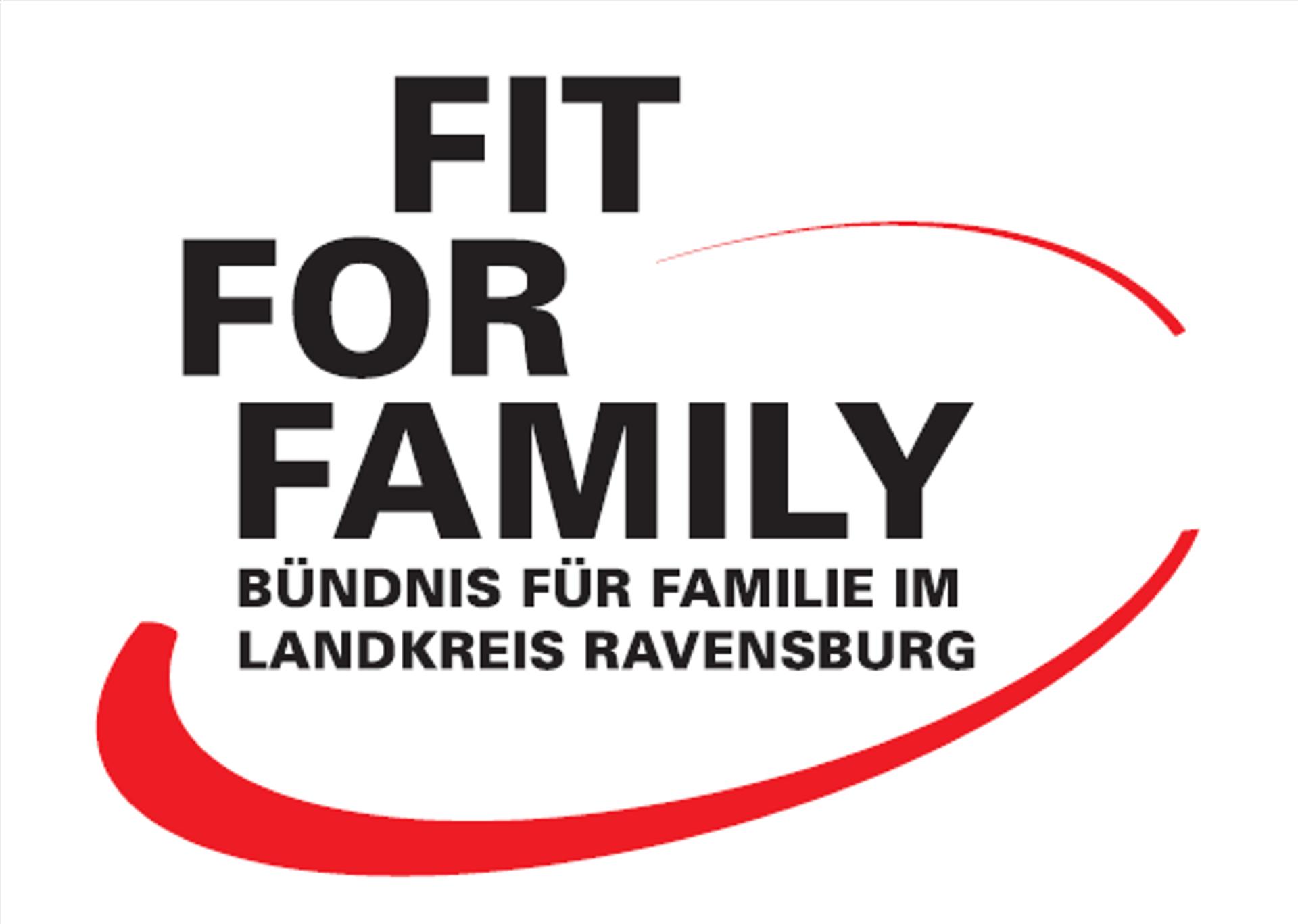 Kooperation mit dem Jugendamt zur Familienförderung