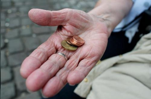 """Bilanz der Bürgerstiftung Kreis Ravensburg – Hinweise auf """"verschämte Armut"""""""