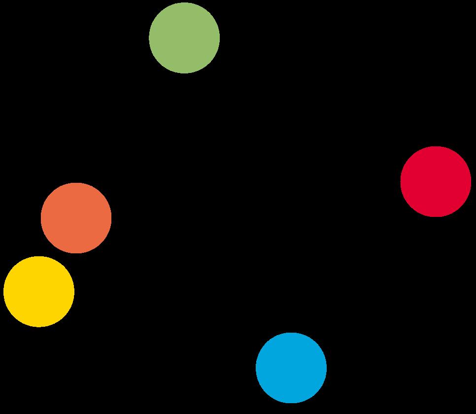 Separator Logo